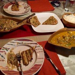 Best Indian Restaurants Near Clarkston Wa 99403 Last Updated