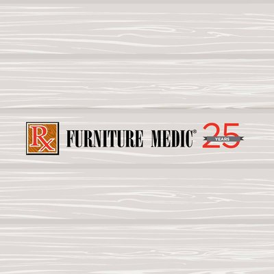 Photo Of Furniture Medic By VaHill Restore And Cabinets   Carrollton, TX,  United States