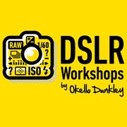 Photo Workshops: Pentax SLR Talk Forum: Digital ...
