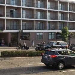 Lombard Motor Inn 40 Foton 73 Recensioner Hotell