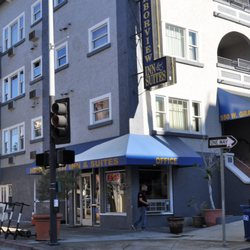 Harborview Inn Suites 108 Photos 149 Reviews Hotels 550 W