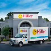 United Photo Of Hiller Plumbing Heating Cooling Electrical Knoxville Tn