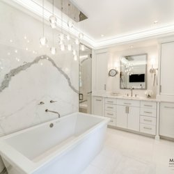 Modern Room Remodels Request A Quote 15 Photos Contractors 1
