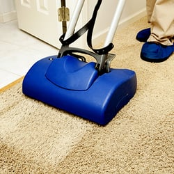 Photo of Surprise Carpet Cleaning Pros - Surprise, AZ, United States. Carpet Cleaning