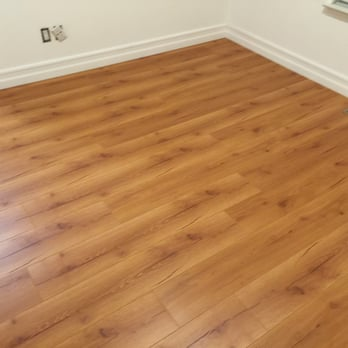 Photo Of Gew Hardwood Flooring Fremont Ca United States This Is An