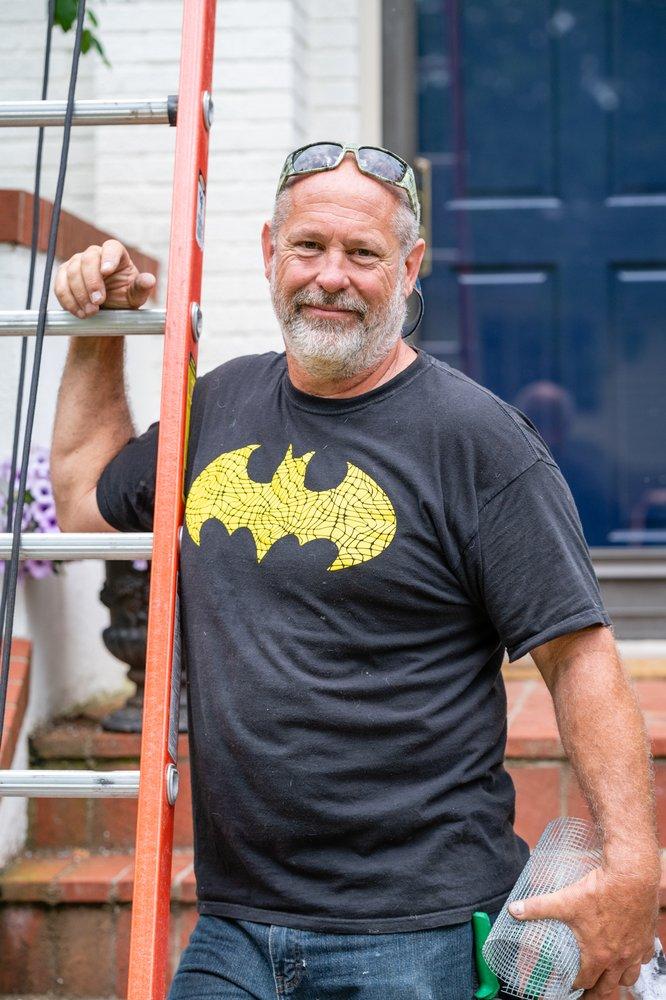Batman Enterprises: Milford, OH