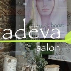 adeva coiffeurs salons de coiffure 219 watson st