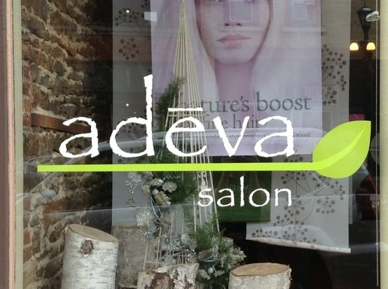 adeva hair salons 219 watson st ripon wi phone