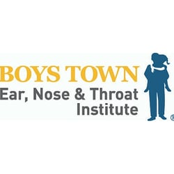 Boys Town Ear Nose Throat Ear Nose Throat 14040 Boys Town