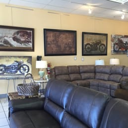 Photo Of Home Style Furniture   Kingman, AZ, United States. All Kink Of