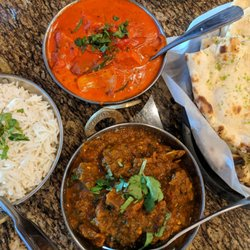 Mantra Indian Cuisine Order Food Online 166 Photos 210 Reviews