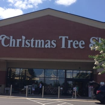 Christmas Tree Shops at Bridford Pkwy, Ste B, Greensboro, NC store location, business hours, driving direction, map, phone number and other services/5(75).