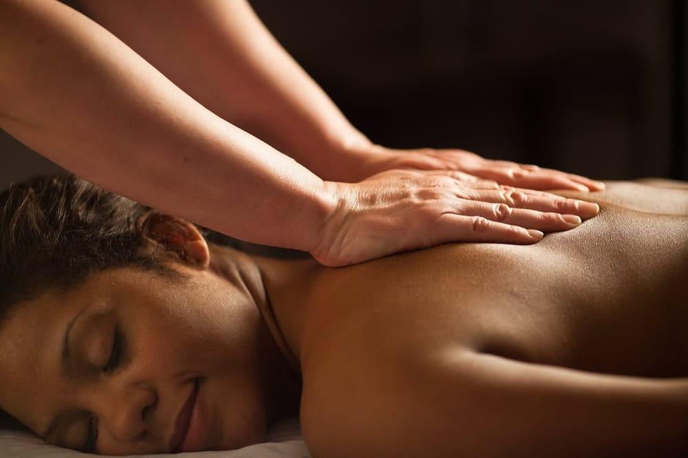 Gay massage plymouth