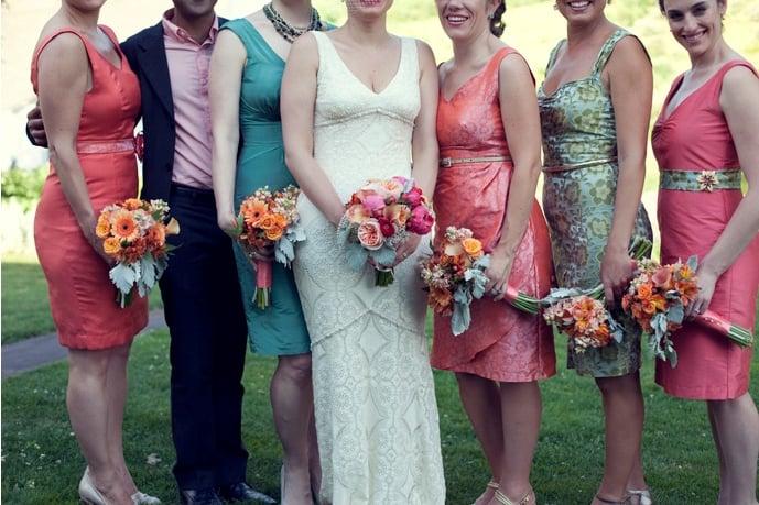 Sandra Usherov Bridal 20 Photos 22 Reviews Sewing