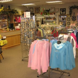 glen flora men Get directions, reviews and information for artisans inc in glen flora, wi artisans inc w4146 2nd st glen flora wi 54526 reviews men, children and toddlers.