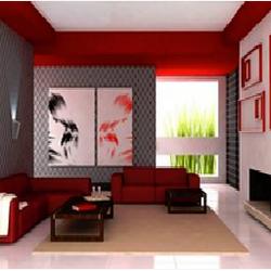 Garrison Stowell Interior Design Specialist Interior Design 1540