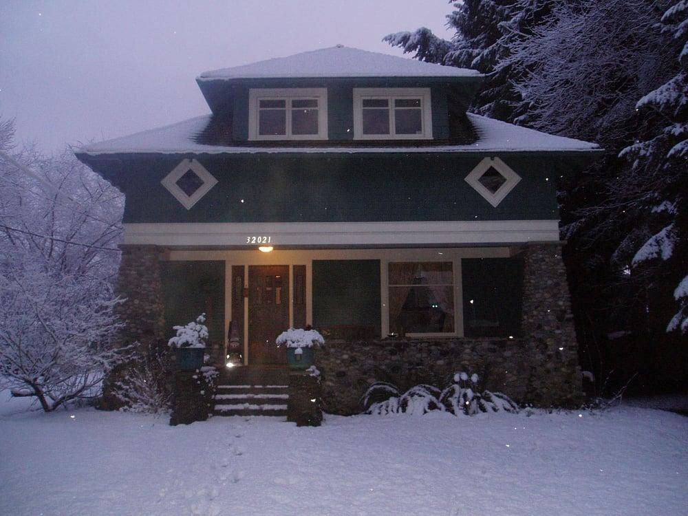 Valley Homes & Land: 4475 Tolt Ave, Carnation, WA