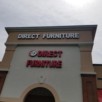 Photo Of Direct Furniture Falls Church Va United States