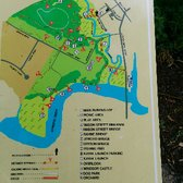 Windsor Castle Park - 241 Photos & 27 Reviews - Parks ...