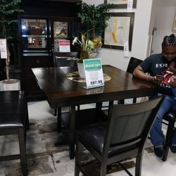 Rooms To Go 35 Photos Furniture Stores 5370 Frontage Rd