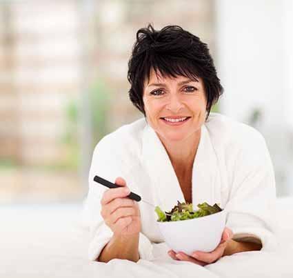 Women's Institute For Specialized Health: 4843 Hixson Pike, Hixson, TN