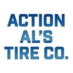 Action Al's Tire