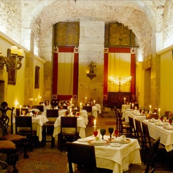Restaurant Fado Lyon