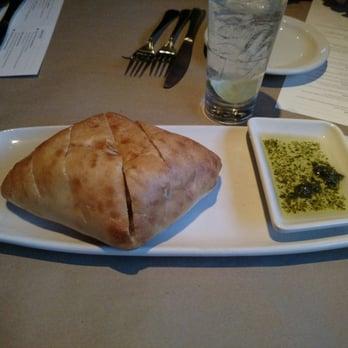 Photo Of Bonefish Grill Panama City Beach Fl United States Bread