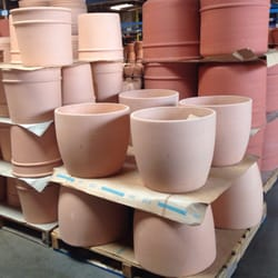 Pottery Mfg & Dist  Inc  - 142 Photos & 124 Reviews