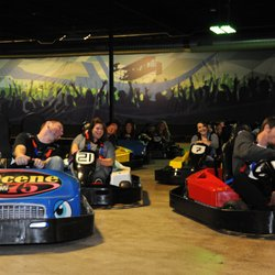 picture relating to Scene 75 Printable Coupons named Scene75 Leisure Centre - Temp. Shut - 37 Images 63