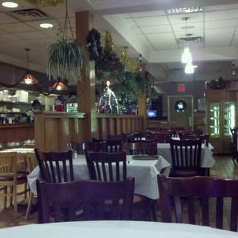 Photo Of Latin American Restaurant Union City Nj United States