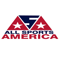 All Sports America: 3064 Point Township Dr, Northumberland, PA