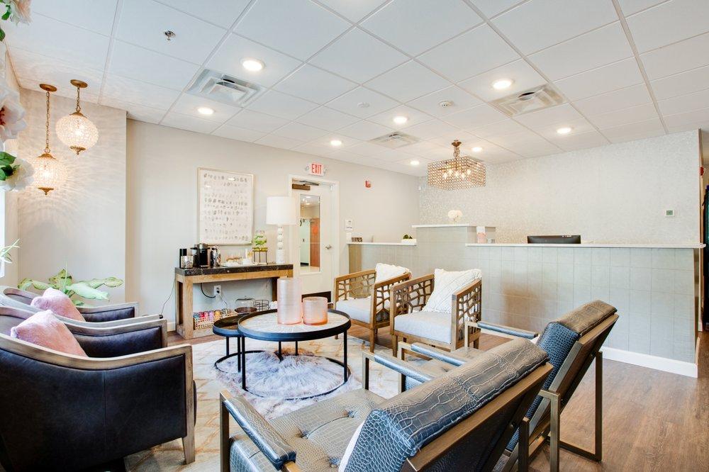 Styled Salon: 131 Main St, Prince Frederick, MD