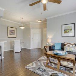 Photo Of Terrazzo Apartments By Greystar Austin Tx United States