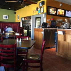 Photo Of Tin Roof Grill   Sandy, UT, United States