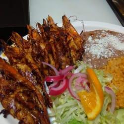 The Best 10 Mexican Restaurants Near Ne 199th Ave Gresham