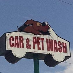 Sunbury auto pet wash 20 photos 10 reviews carpet cleaning photo of sunbury auto pet wash westerville oh united states stop solutioingenieria Images
