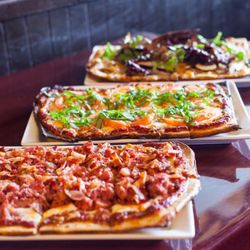 Top 10 Best Trendy Hip Restaurants Near Claremont Ca 91711