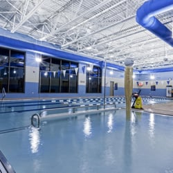 Neighborhood Club 17 Photos Recreation Centres 17150 Waterloo St Grosse Pointe Mi