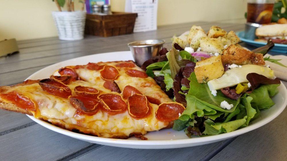 Caprara's Pizzeria