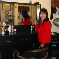 laura s hair salon 21 rese as salones de belleza