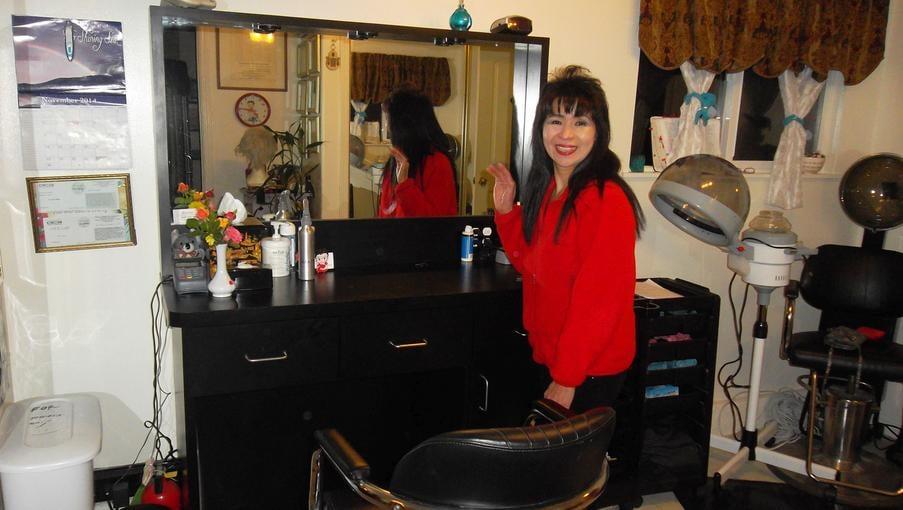 laura s hair salon 21 reviews hair salons 1198