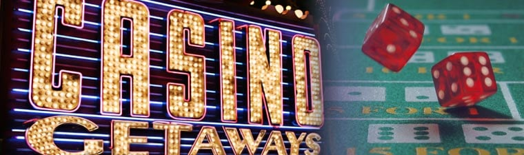Harrahs casino express asheville