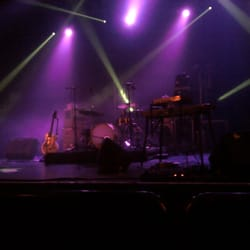 salle concert krakatoa