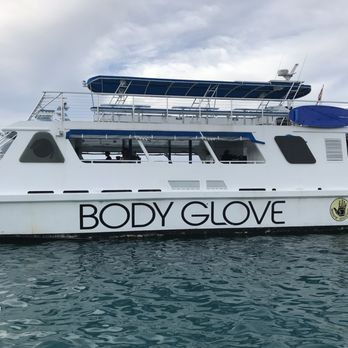 629efb23d7 Photo of Body Glove Cruises - Kailua Kona, HI, United States. Body glove