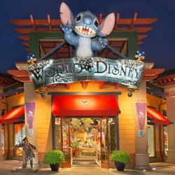 1fe5d5dd6 World of Disney® - Toy Stores - 1312 Photos & 448 Reviews - 1565 S ...