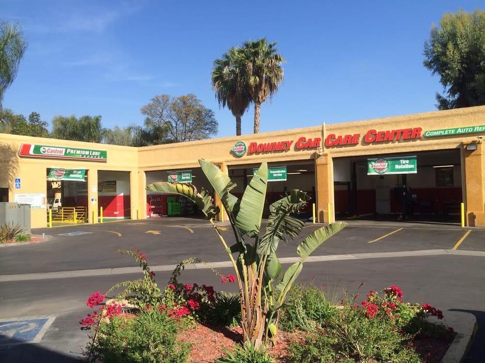 o - Shop Cheap Tires Paramount California