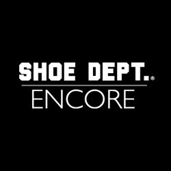 5ae8167a9c6 Shoe Depot Encore - 2019 All You Need to Know BEFORE You Go (with ...