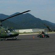 Aircraft Pany