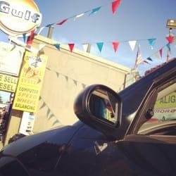 Tony S Auto Service Center 15 Reviews Auto Repair